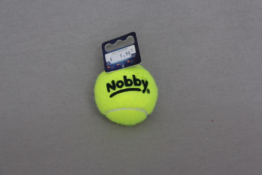 Nobby -tennispallo